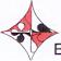 Bridgekring 1935 logo